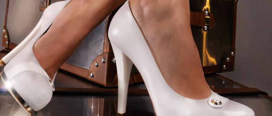 sempre shoes
