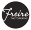 Freire Photography
