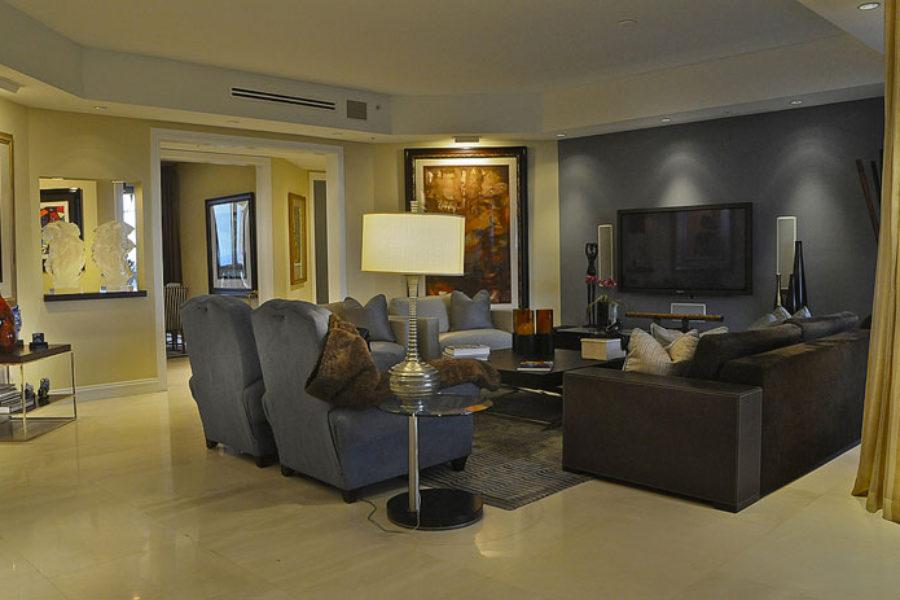 deereng bay penthouse