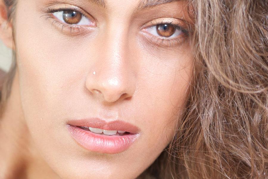Tanya Santiago