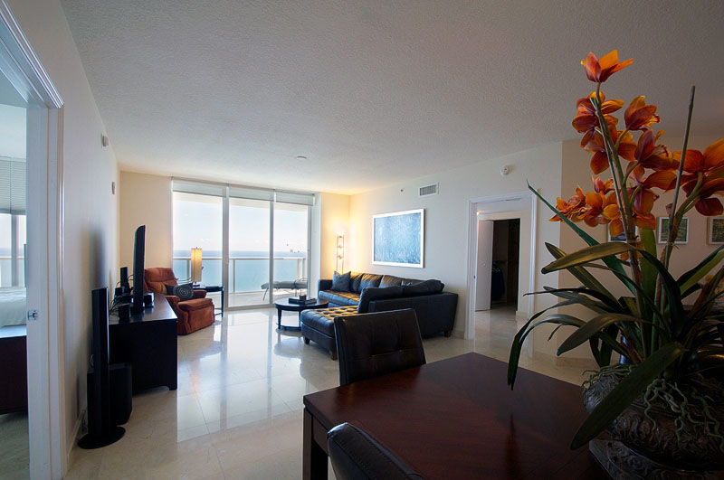 LaPerla Condo Miami