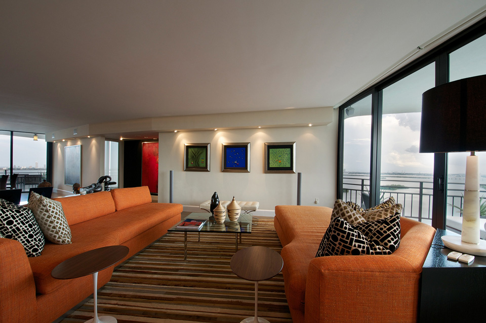 Palm-Bay-Tower-apartment-4