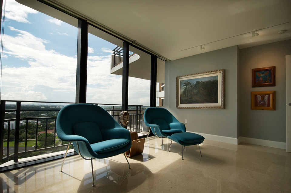 Palm-Bay-Tower-apartment-5