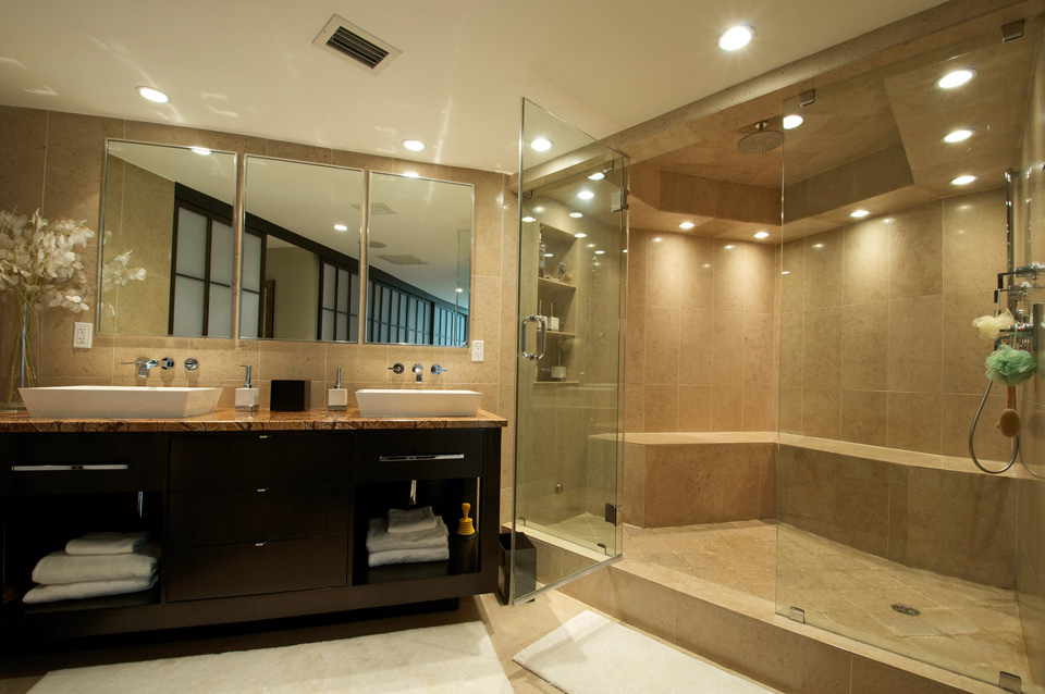 Palm-Bay-Tower-apartment-6