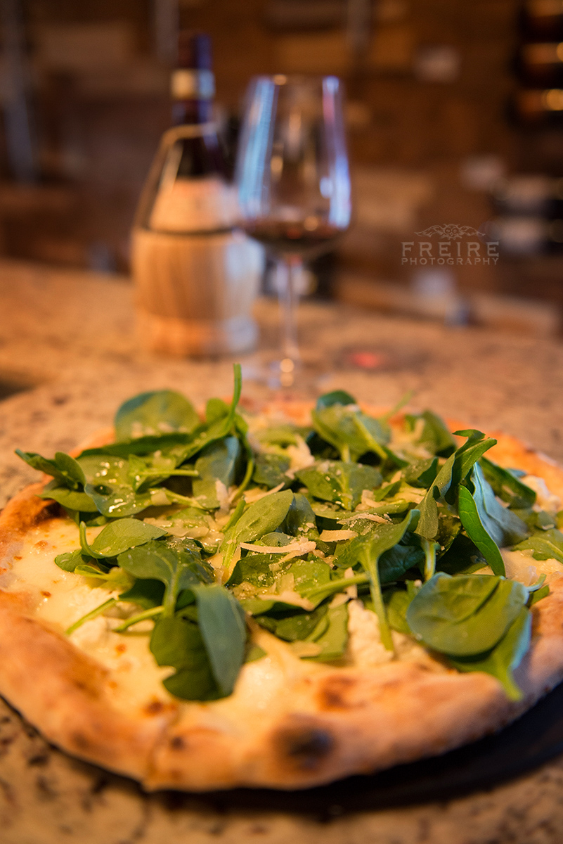 Best-Pizza-Pazza-in-Miami