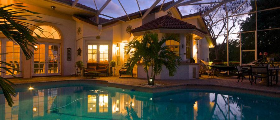 Brett Vlasek listing Delray Beach Luxury Home