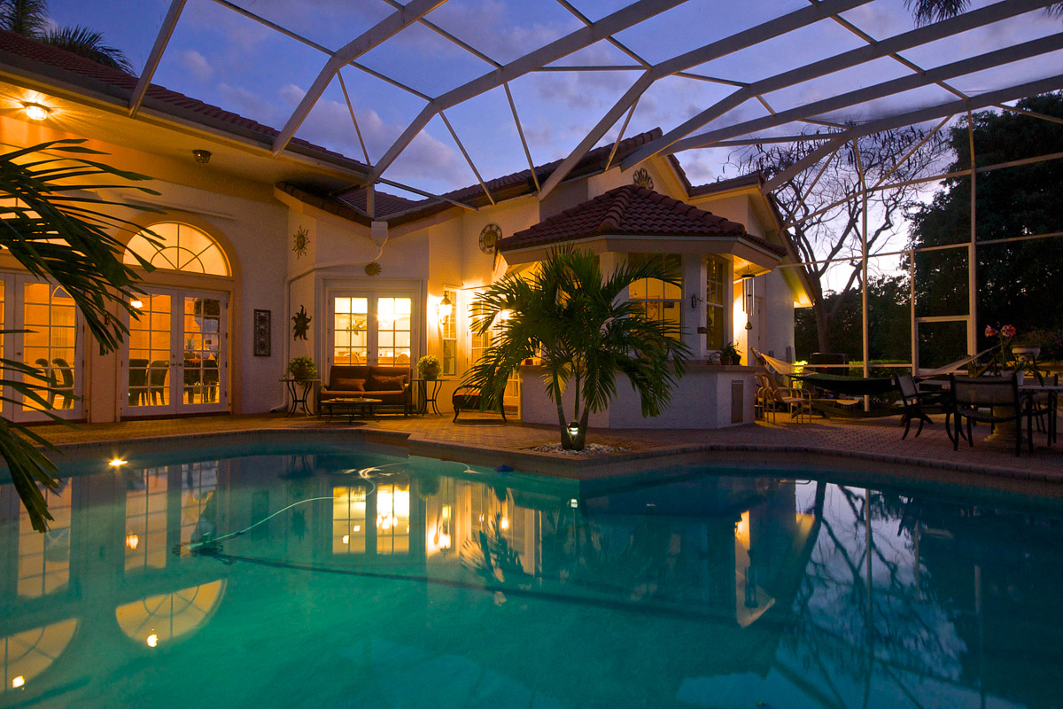 Delray_Beach_Luxury_Real_Estate-1