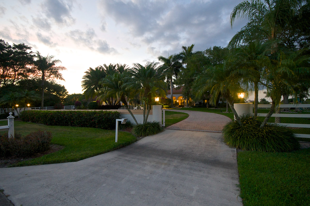 Delray_Beach_Luxury_Real_Estate-2