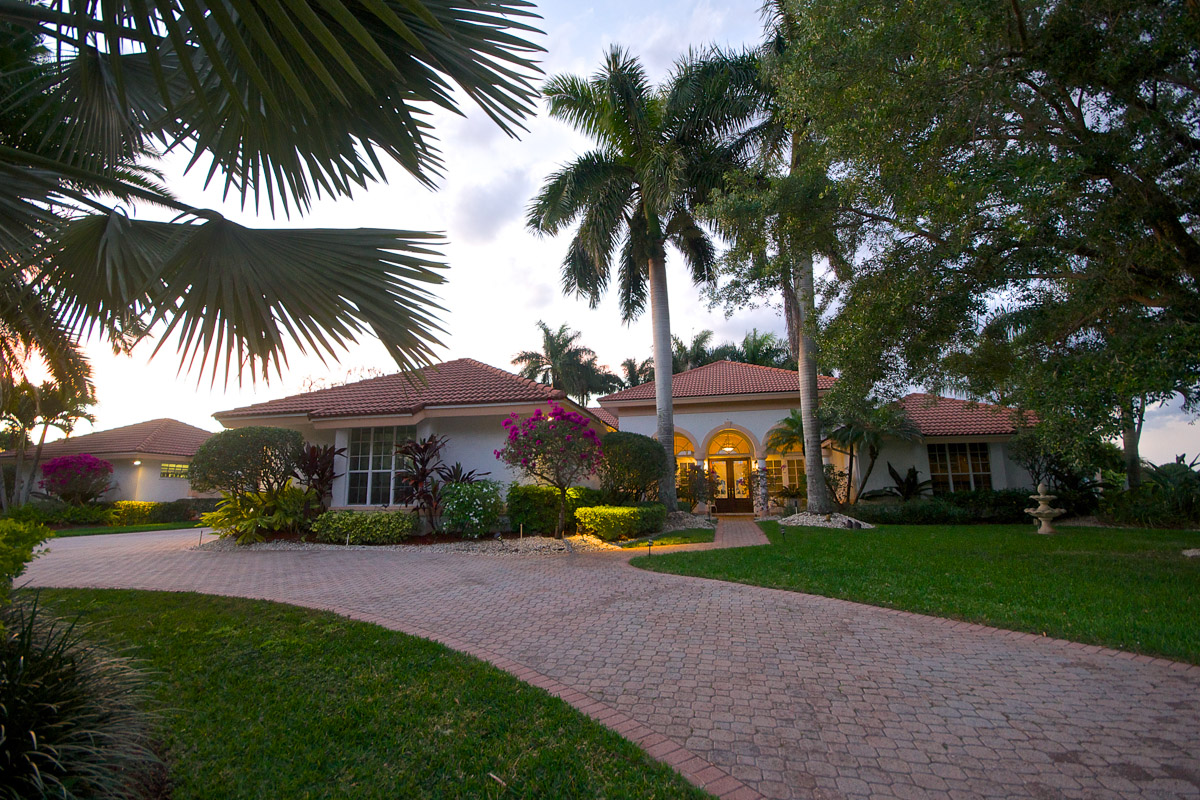 Delray_Beach_Luxury_Real_Estate-3