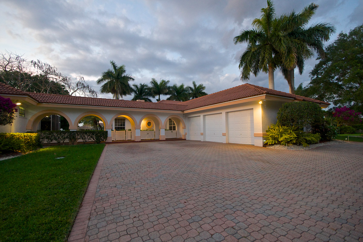 Delray_Beach_Luxury_Real_Estate-4