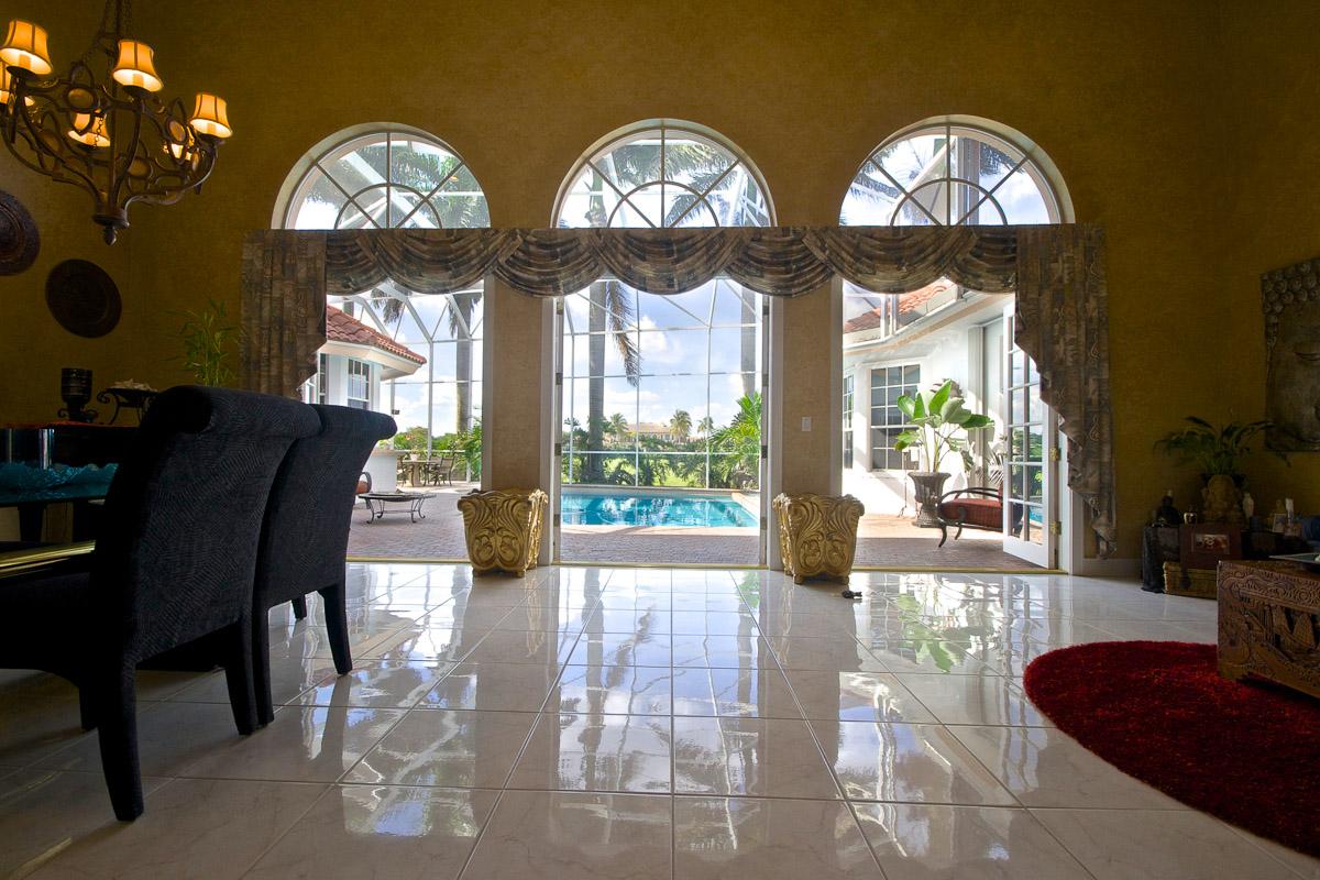 Delray_Beach_Luxury_Real_Estate-5