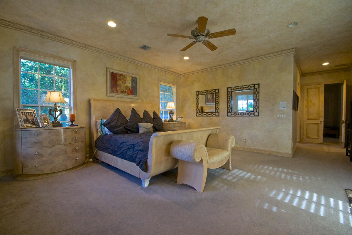 Delray_Beach_Luxury_Real_Estate-6