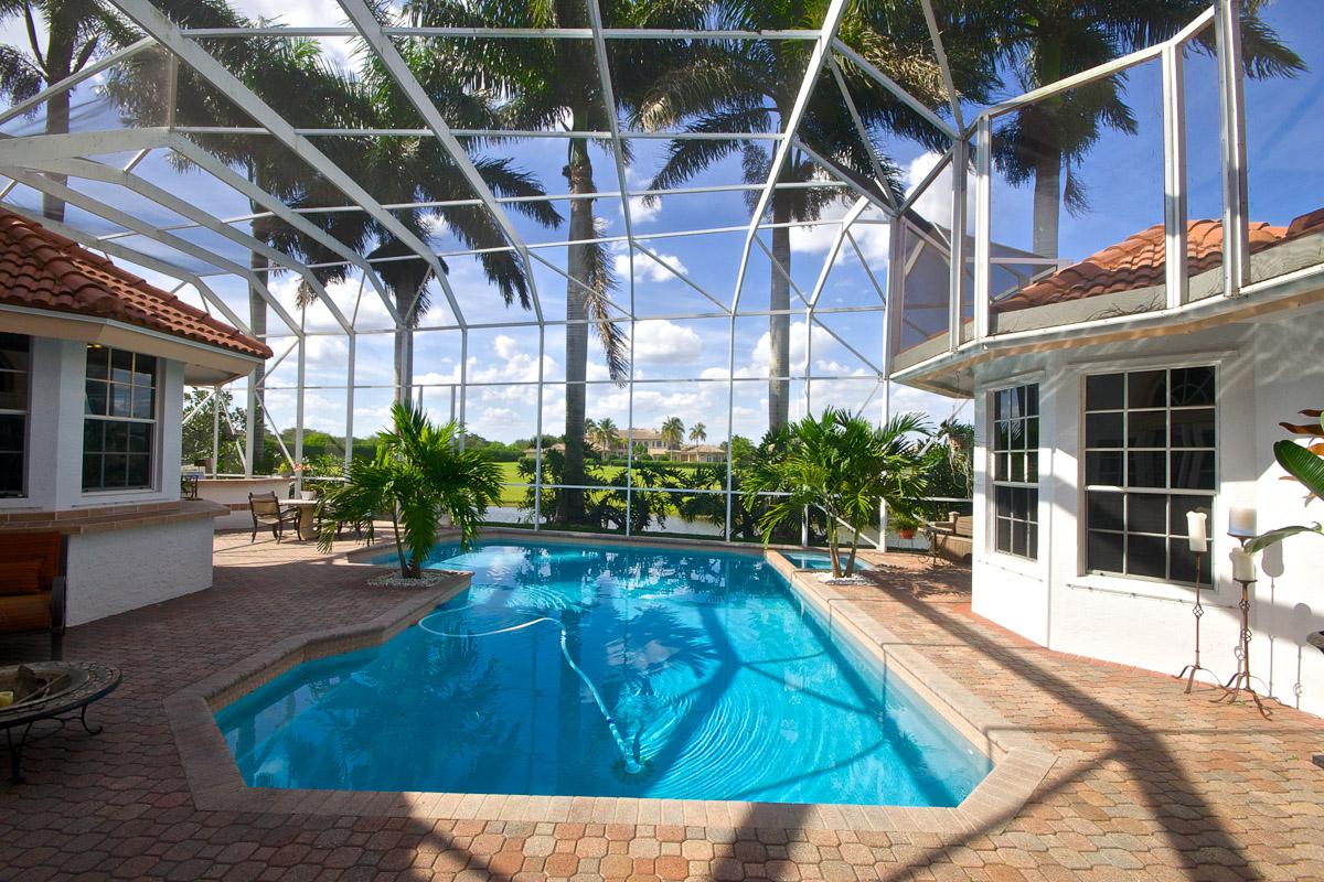 Delray_Beach_Luxury_Real_Estate-7
