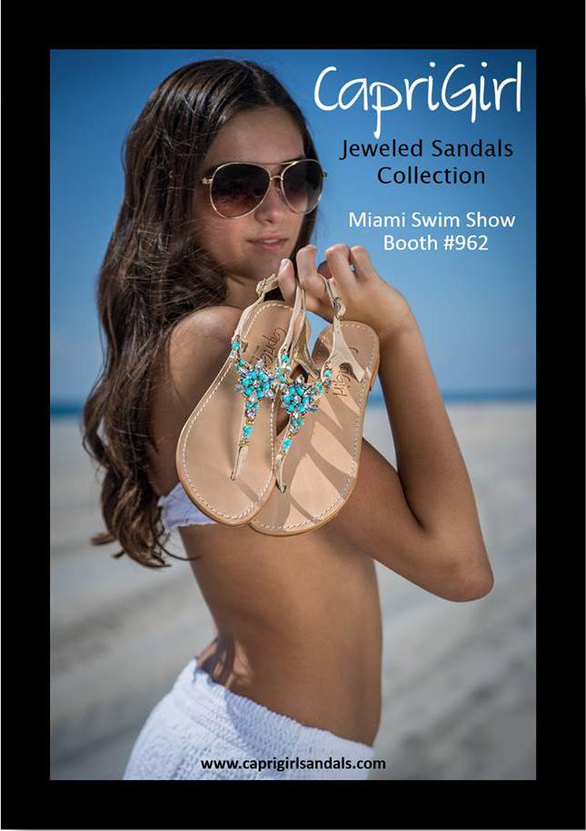 Capri-Girl-Sandals-1