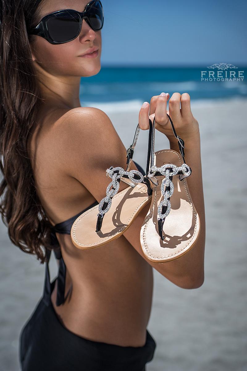 Capri-Girl-Sandals-_DSC1209sw