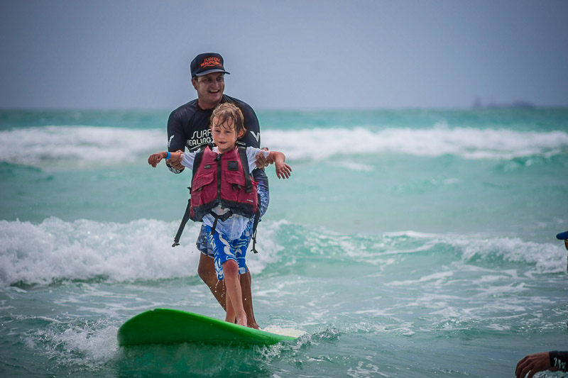 Healing-Surfers-Sunny-Isles-9644