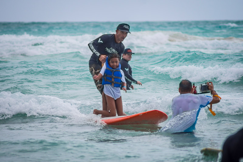 Healing-Surfers-Sunny-Isles-9758