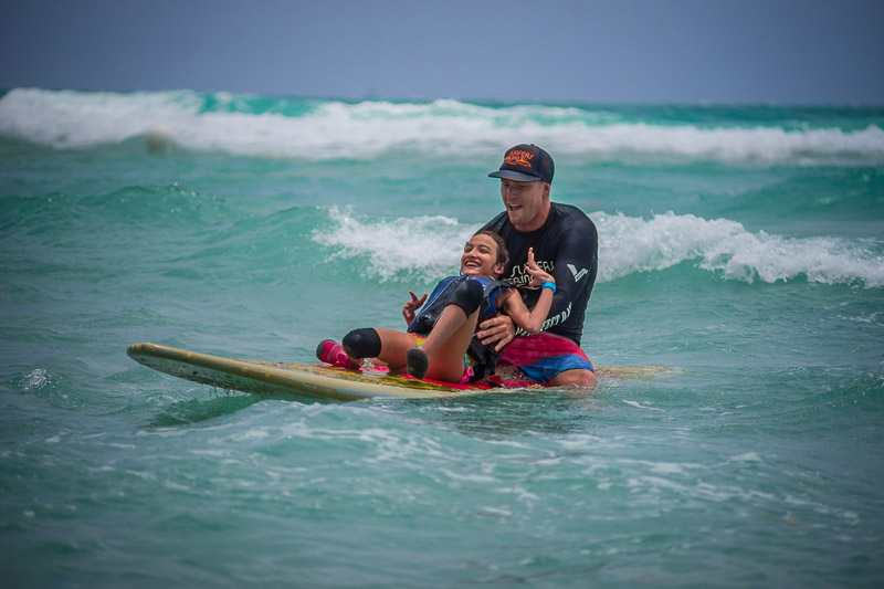 Healing-Surfers-Sunny-Isles-9890