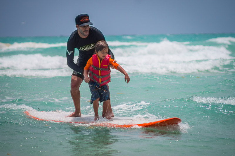 Healing-Surfers-Sunny-Isles-9936