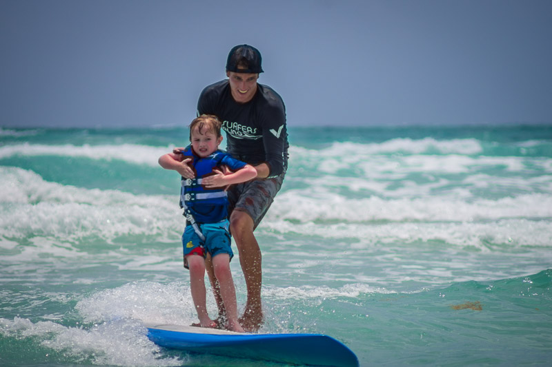 Healing-Surfers-Sunny-Isles-9938