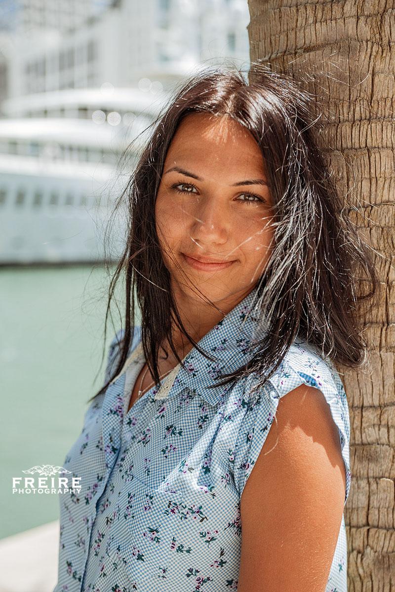 Natalia-Miami-portraits-1