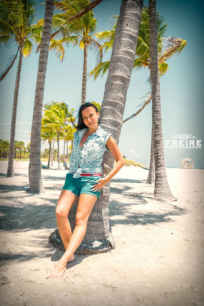 Natalia-Miami-portraits-6