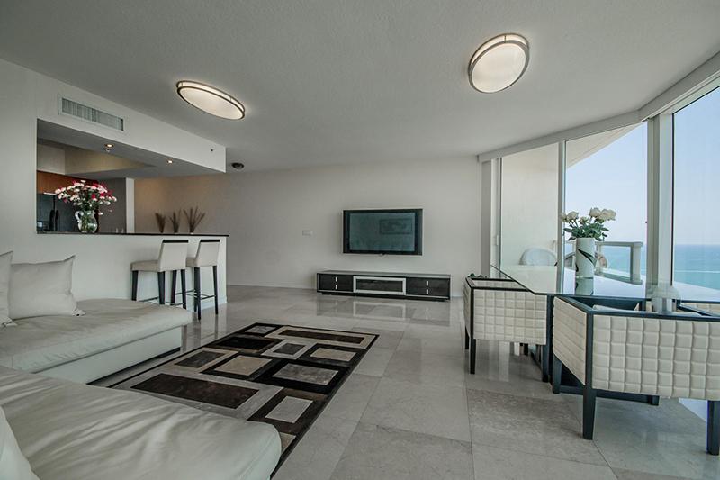 laperla-miami-apartment