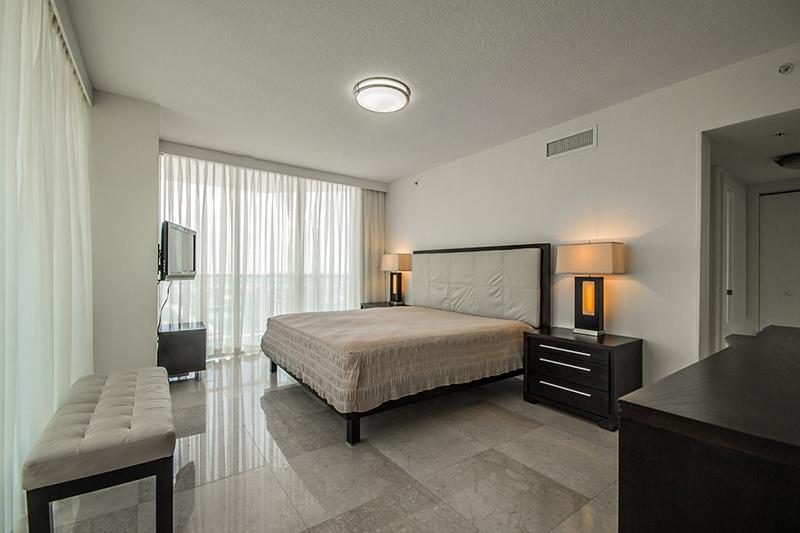 laperla-miami-bedroom