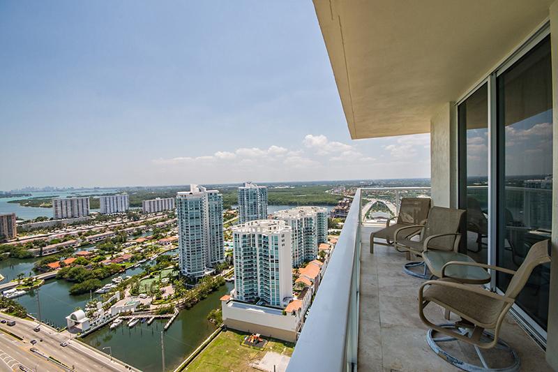 laperla-miami-view-terrace
