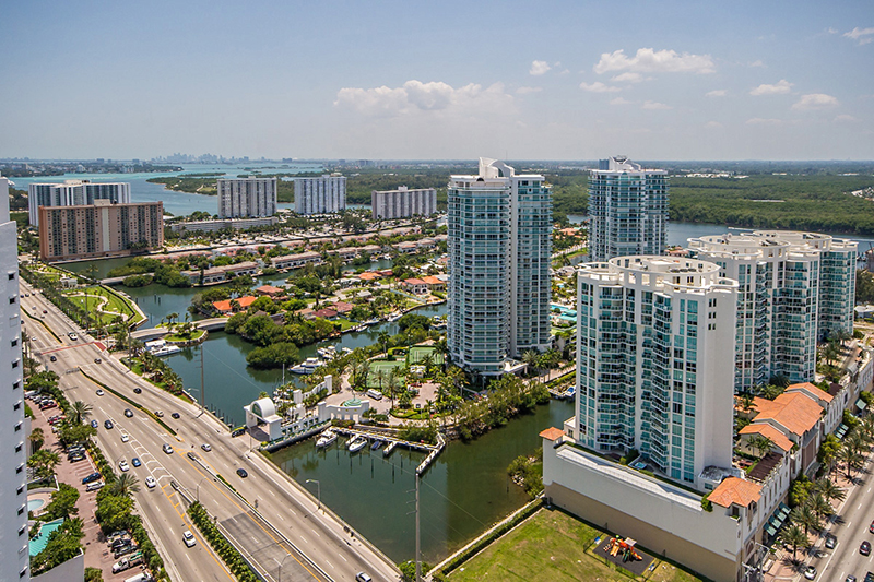 laperla-miami-view-west