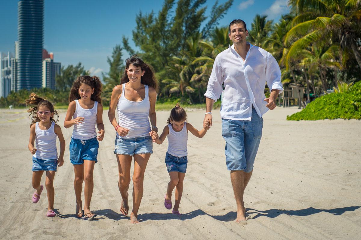 Miami-Family-Portrait-2