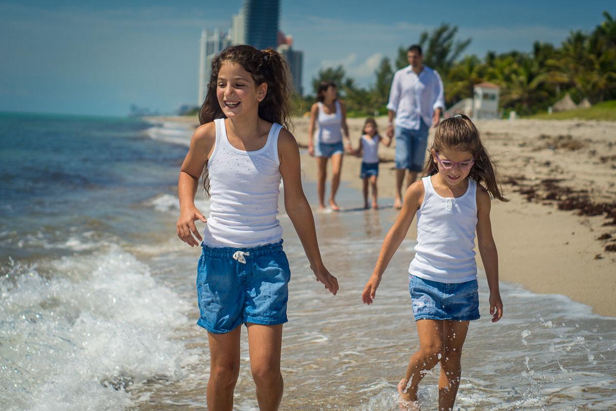 Miami-Family-Portrait-5