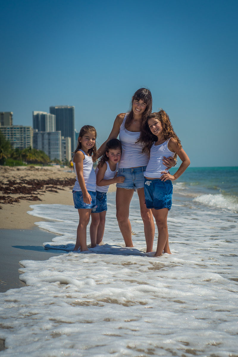 Miami-Family-Portrait-6