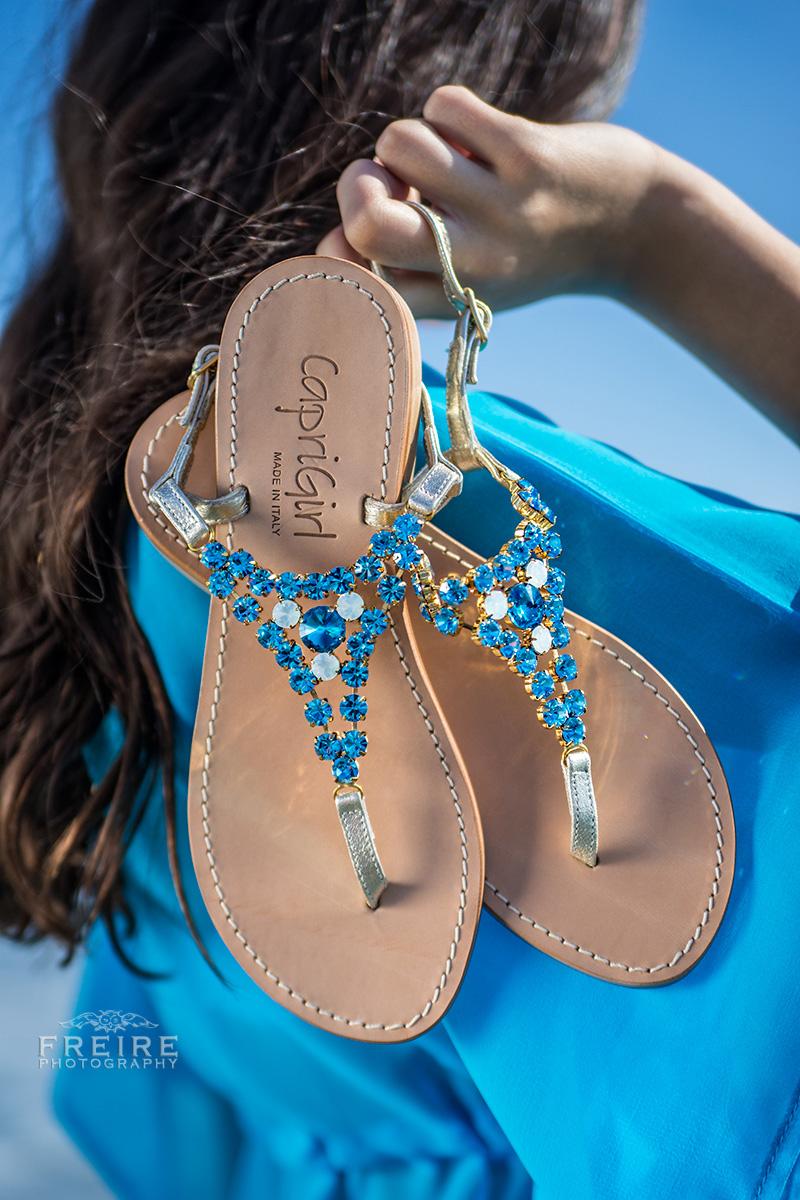Capri-Girl-Sandals-3