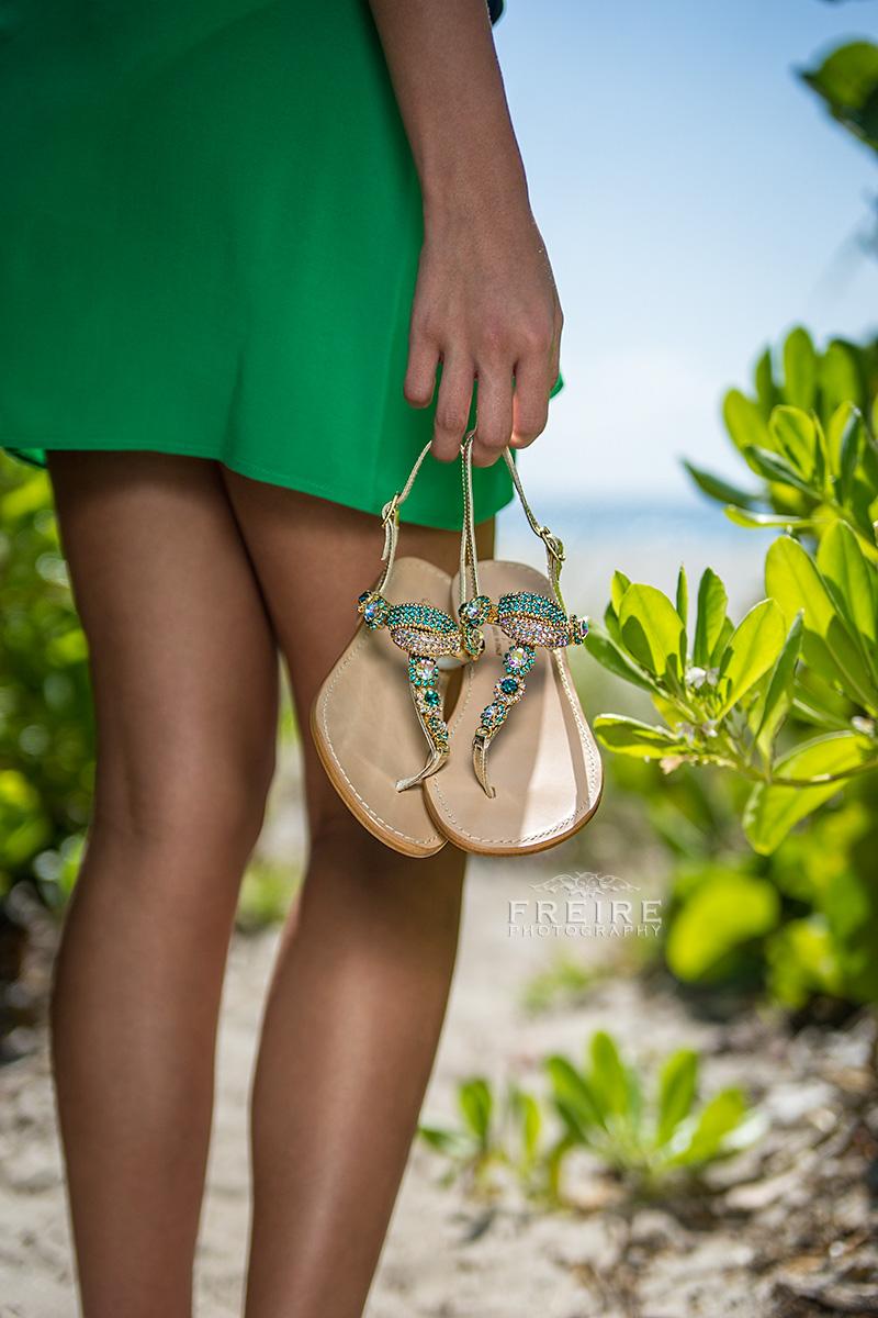 Capri-Girl-Sandals-4