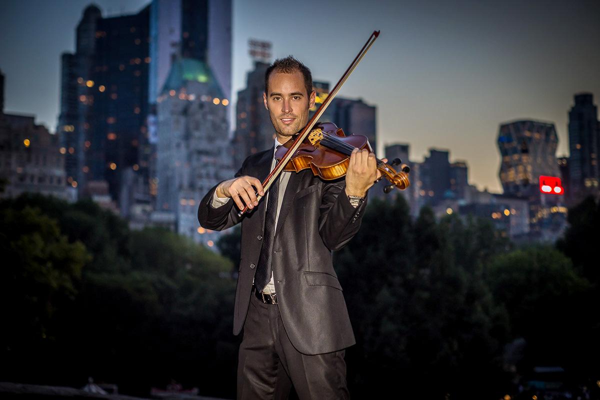 New-York-Virtuosi-114s