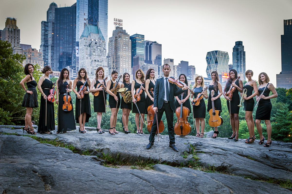 New-York-Virtuosi-119s