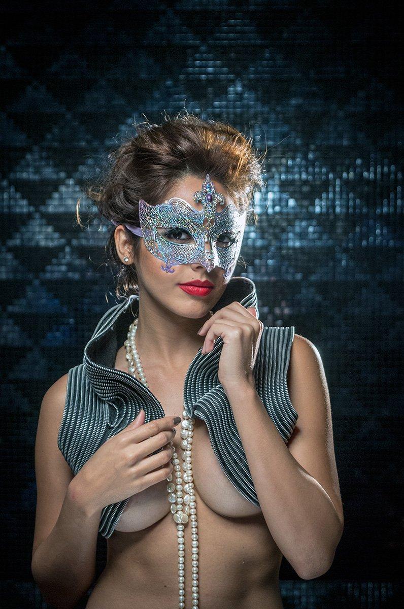 Adela-Guerra-boudoir-miami_DSC9479sw