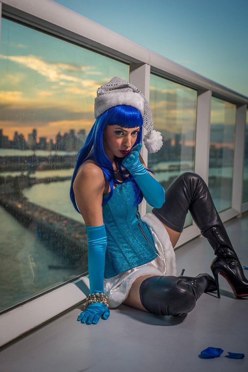 Daniela-Blue-1404s
