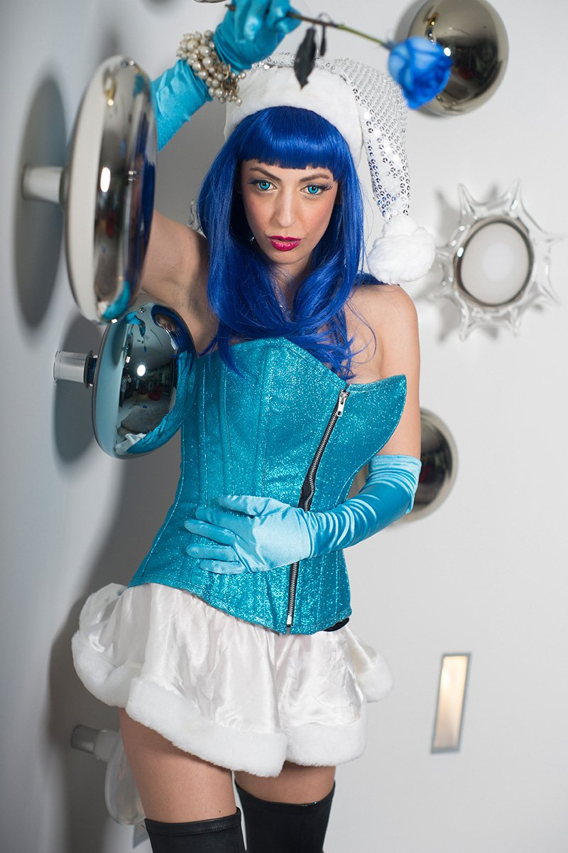 Daniela-Blue-1628s