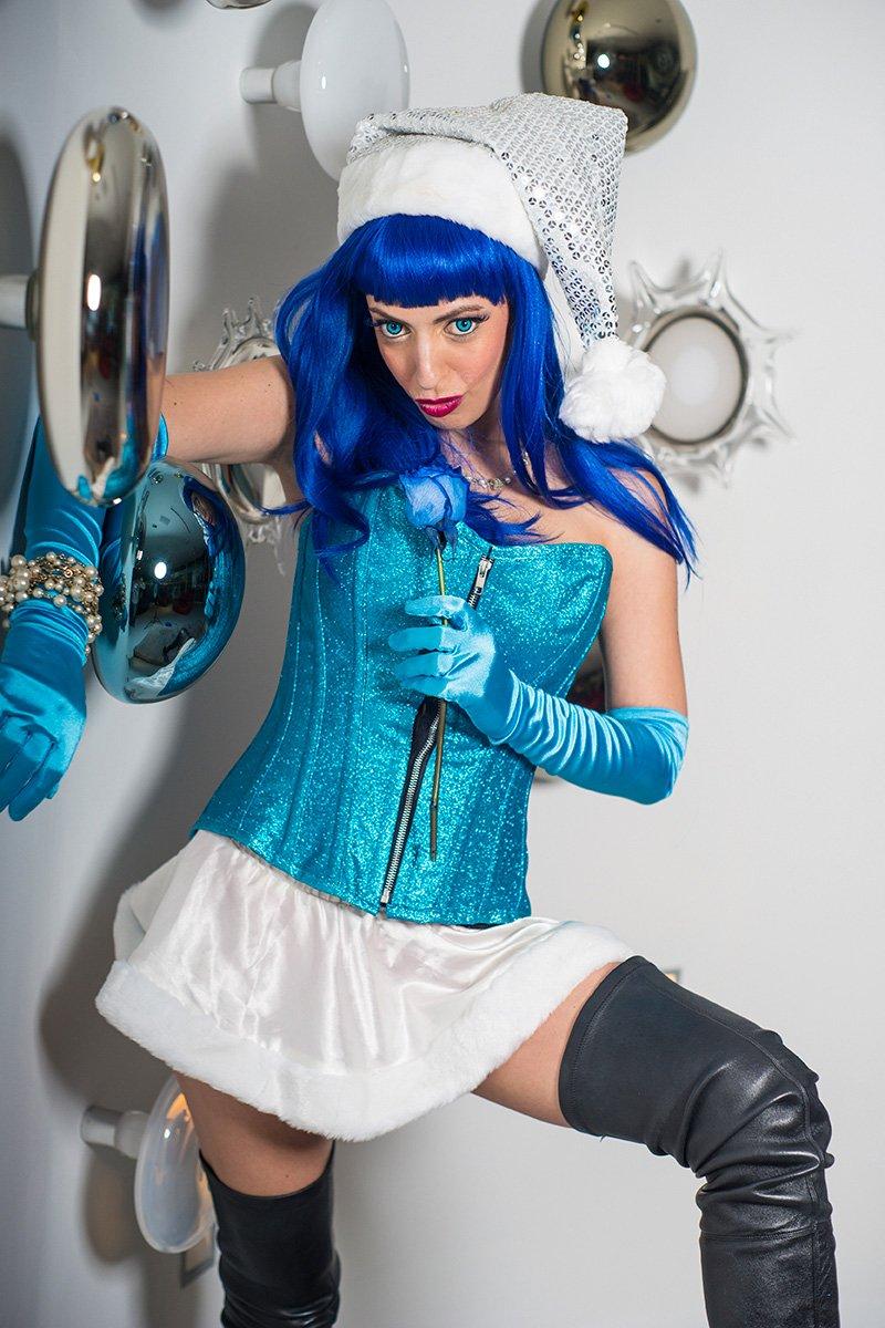 Daniela-Blue-1642s