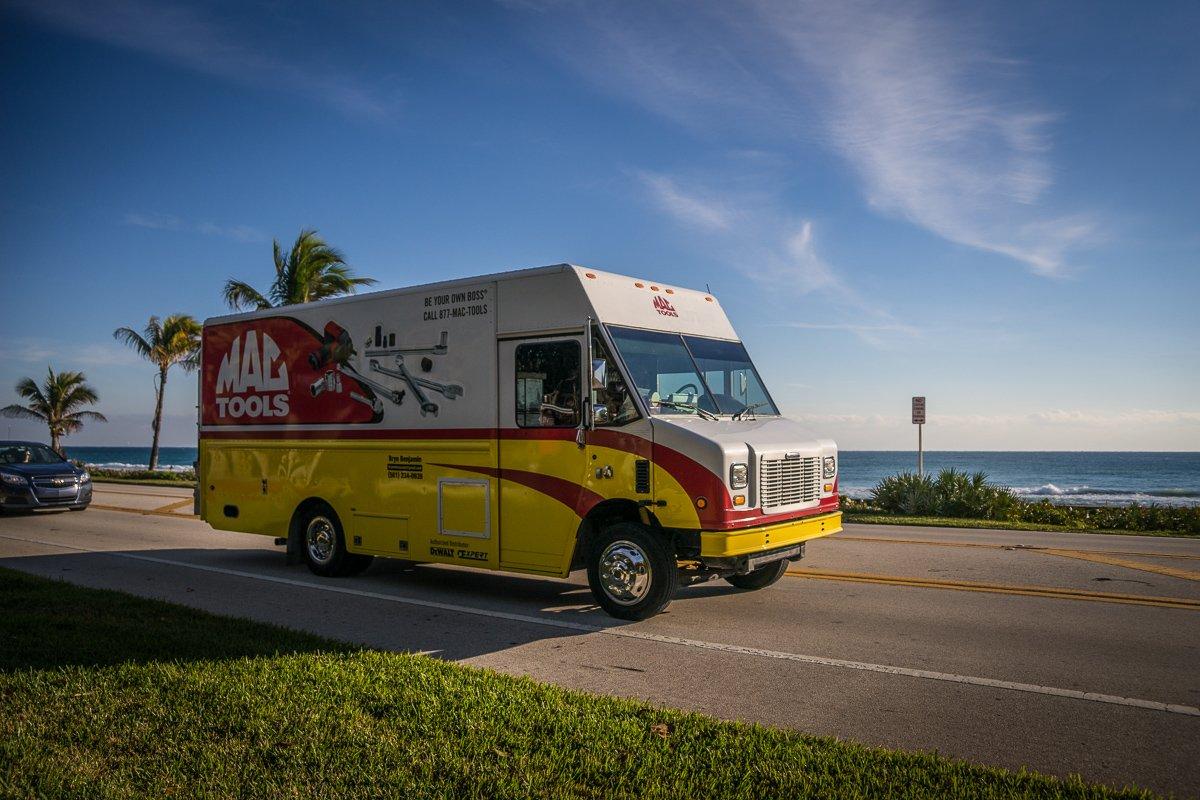 MAC-Tools-Florida-100
