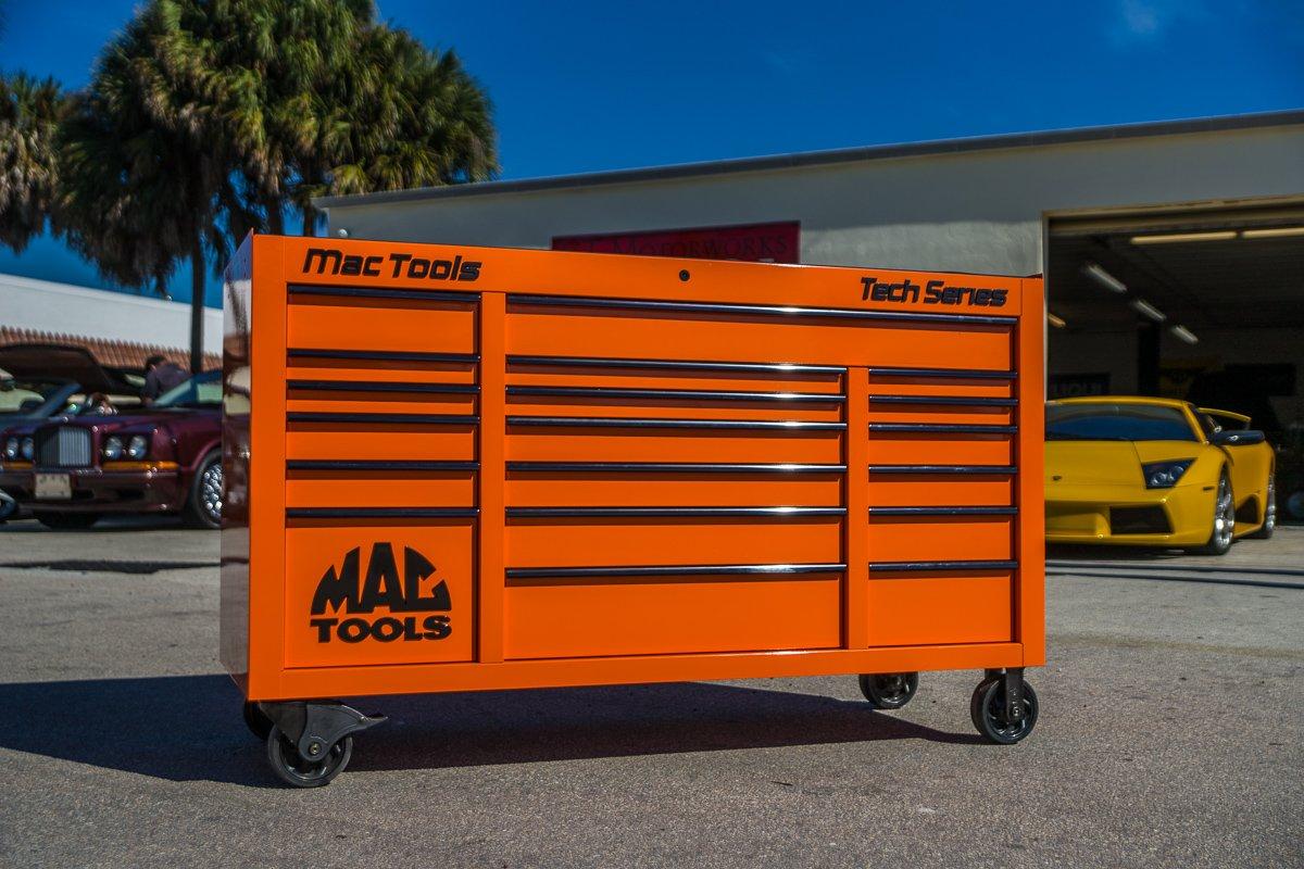 MAC-Tools-Florida-102