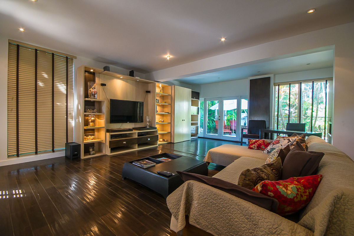 Hibiscus-Island-Miami-House-205