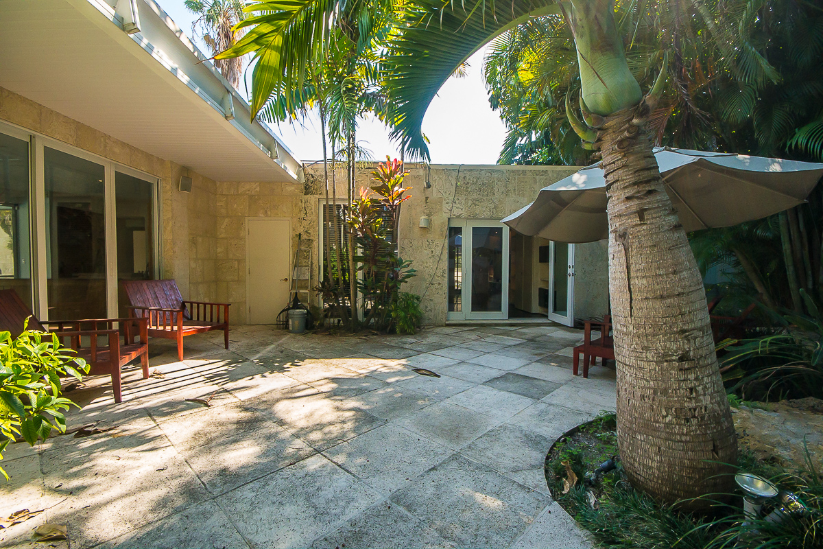 Hibiscus-Island-Miami-House-206