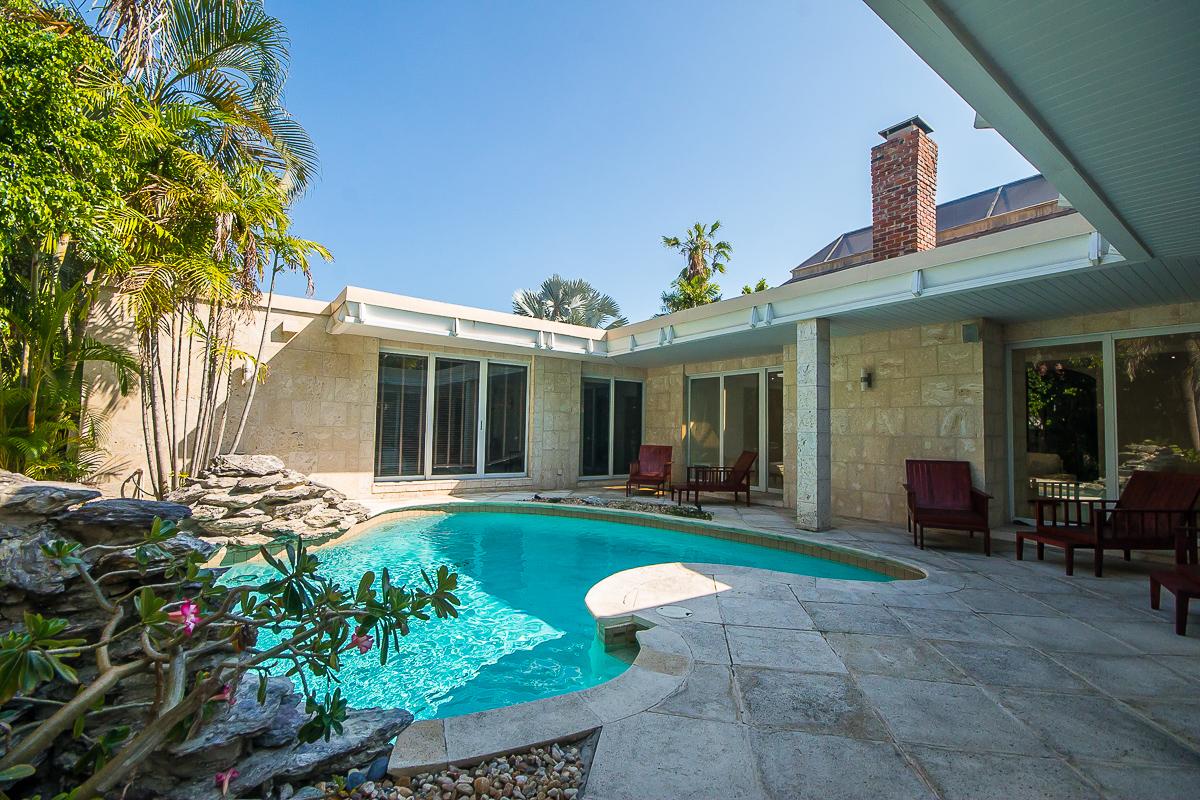 Hibiscus-Island-Miami-House-207