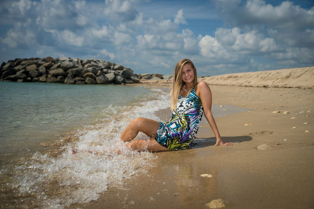 Nina-Senior-Session-Florida-102