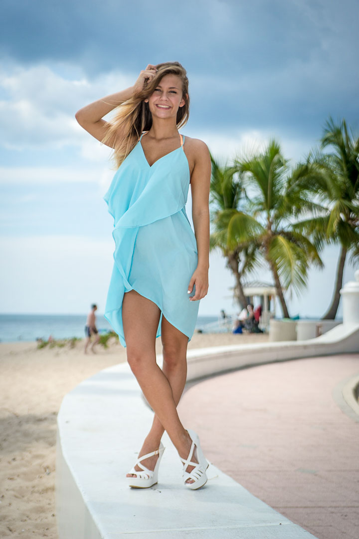 Nina-Senior-Session-Florida-104
