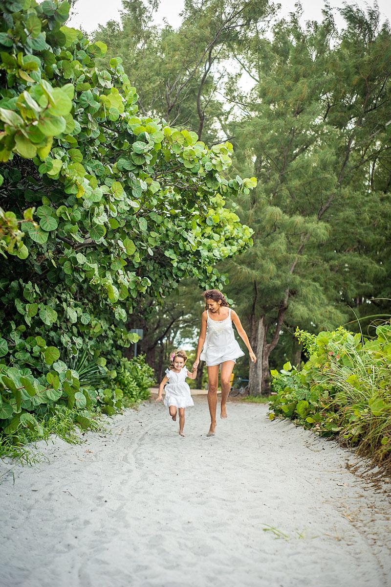 Virginia-Beach-family-photoshoot-102
