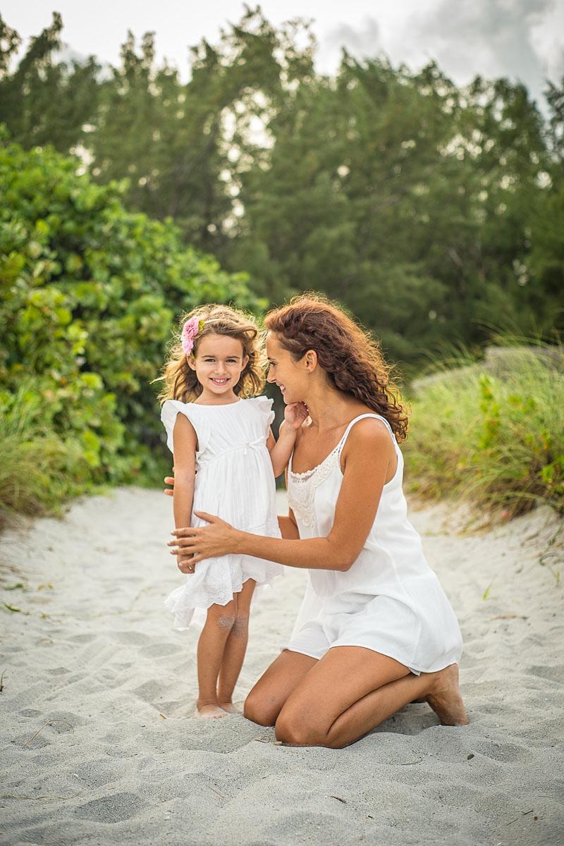Virginia-Beach-family-photoshoot-104